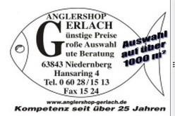Angelshop Gerlach